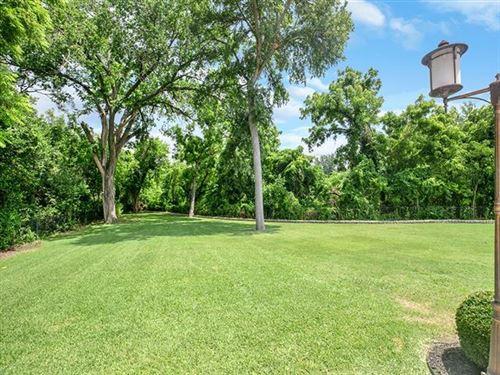 Tiny photo for 2917 MOUNTAIN LAUREL Lane, Plano, TX 75093 (MLS # 14323967)