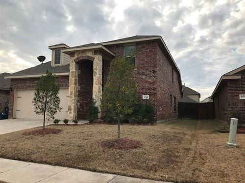 Photo of 2046 Enchanted Rock Drive, Forney, TX 75126 (MLS # 14238968)