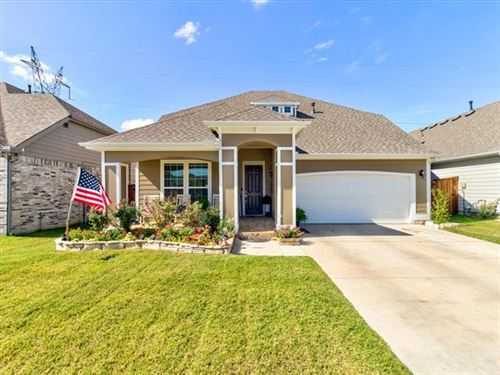 Photo of 3054 Estuary Drive, Royse City, TX 75189 (MLS # 14671968)