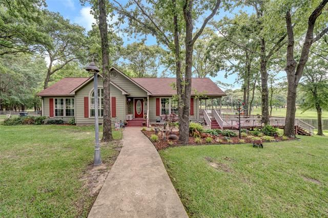 15841 County Road 285, Tyler, TX 75707 - MLS#: 14582968