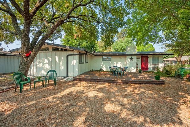 2650 Andrea Lane, Dallas, TX 75228 - #: 14663968