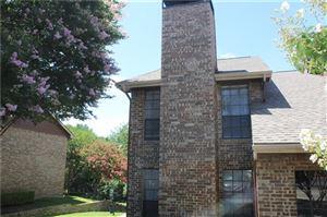 Photo of 15889 Preston Road #2009, Dallas, TX 75248 (MLS # 13868969)