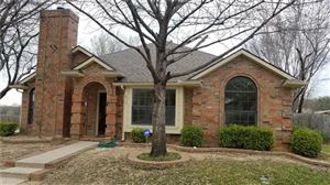 Photo of 812 Inland Lane, McKinney, TX 75072 (MLS # 14049969)