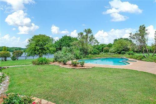 Tiny photo for 306 Wood Duck Lane, McKinney, TX 75072 (MLS # 14373970)
