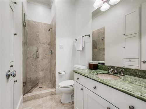 Tiny photo for 17628 Woods Edge Drive, Dallas, TX 75287 (MLS # 14425970)