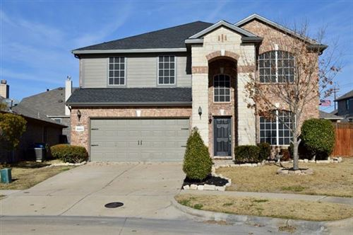 Photo of 2004 Colorado Bend Drive, Forney, TX 75126 (MLS # 14497970)