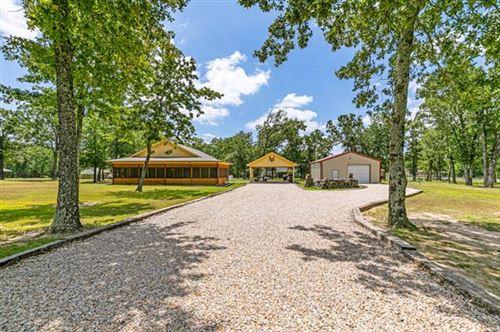 Photo of 2261 W US Highway 69, Emory, TX 75440 (MLS # 14655970)