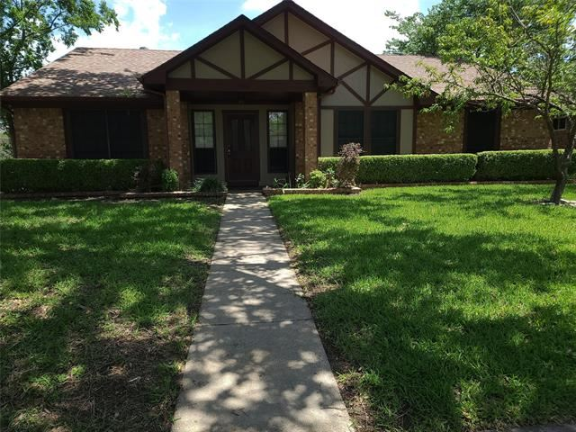 716 Middle Cove Drive, Plano, TX 75023 - #: 14601970