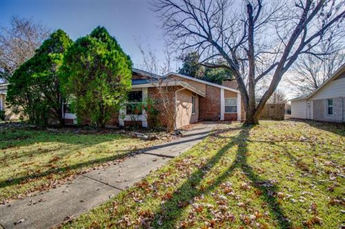 Featured picture for the property 14238971