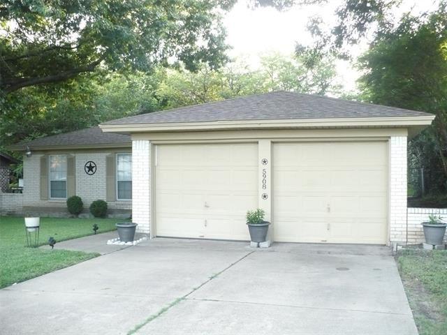 5908 Westcrest Drive W, Edgecliff Village, TX 76134 - #: 14618971