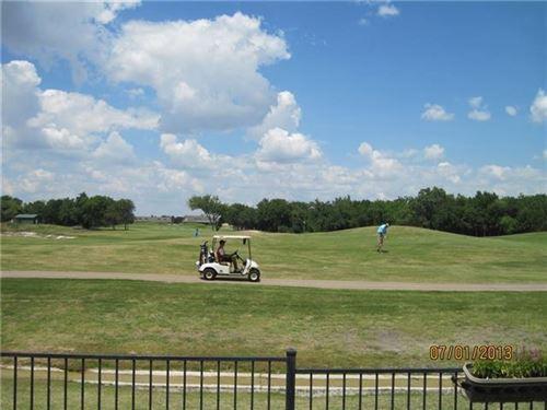 Photo of 9212 Water Tree Drive, McKinney, TX 75072 (MLS # 14502972)