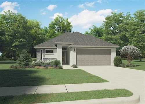 Photo of 3289 Feller Lane, Royse City, TX 75189 (MLS # 14674972)