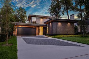 Photo of 1430 Junior Drive, Dallas, TX 75208 (MLS # 14195973)