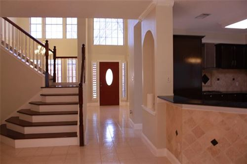 Photo of 7625 Parkwood Plaza Drive, Fort Worth, TX 76137 (MLS # 14502973)
