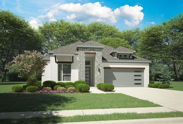 1241 Harbor Hills Drive, Allen, TX 75013 - #: 14581973