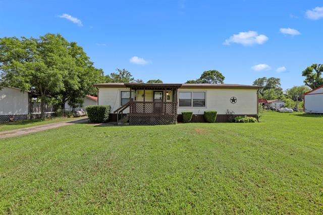 12836 Triple H Drive, Burleson, TX 76028 - MLS#: 14601973