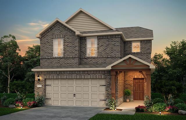 2818 Henson Lane, Garland, TX 75040 - MLS#: 14663973