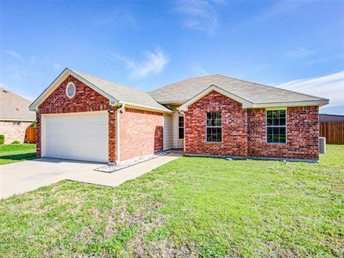 Photo of 102 Gregory Drive, Heath, TX 75032 (MLS # 14350974)