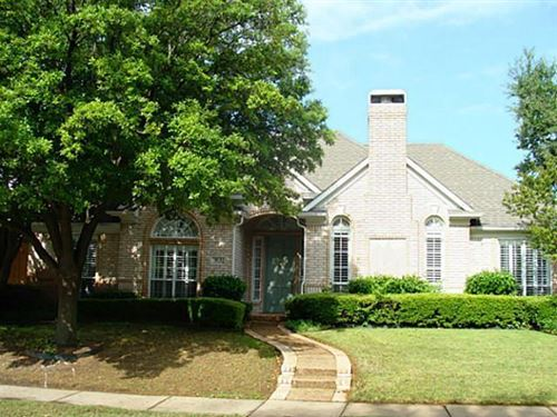 Photo of 263 Tealwood Drive, Coppell, TX 75019 (MLS # 14693974)