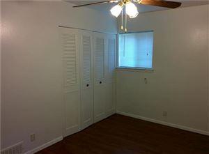 Tiny photo for 2511 N Avenue, Plano, TX 75074 (MLS # 13756975)