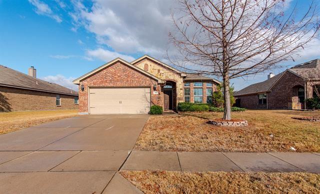 144 Doe Meadow Lane, Forney, TX 75126 - #: 14484975