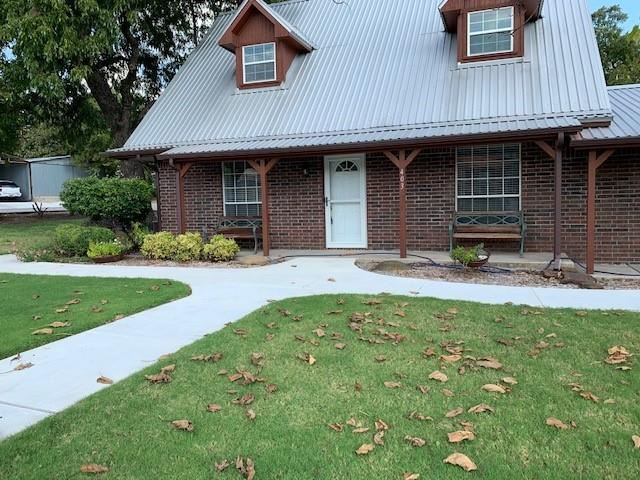 403 S Church Street, Decatur, TX 76234 - #: 14486975