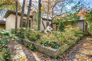 Photo of 3717 Maplewood Avenue, Highland Park, TX 75205 (MLS # 13979976)