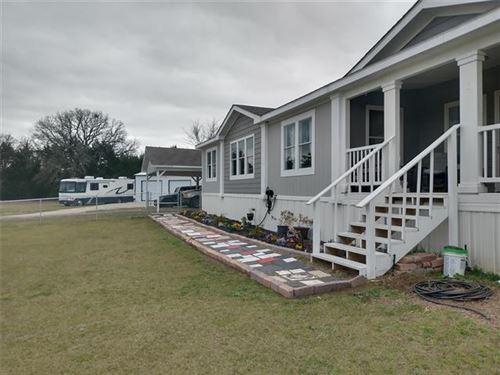 Photo of 16094 County Road 339, Terrell, TX 75161 (MLS # 14484976)