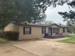 Photo of 10118 Private Road 2427, Terrell, TX 75160 (MLS # 14543976)