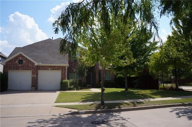 9177 Hawley Drive, Fort Worth, TX 76244 - #: 14473976