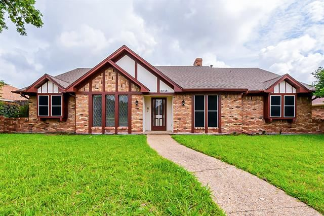 2238 Belvedere, Carrollton, TX 75006 - MLS#: 14594976
