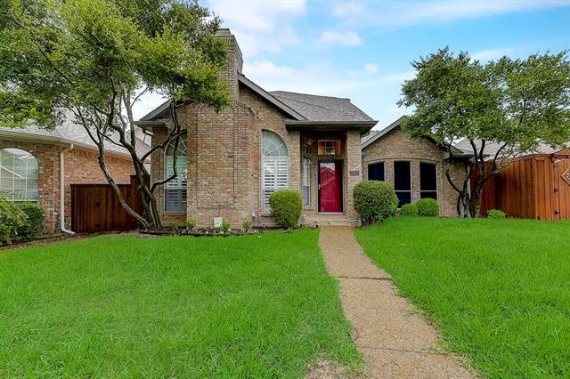 18931 Westwood Place, Dallas, TX 75287 - #: 14595976