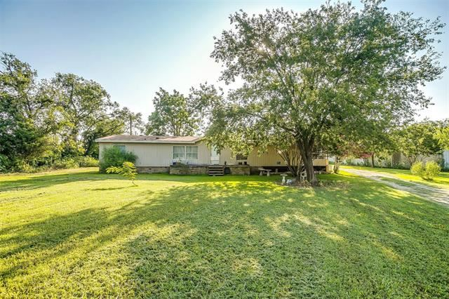 2508 N County Road 810, Alvarado, TX 76009 - MLS#: 14615976