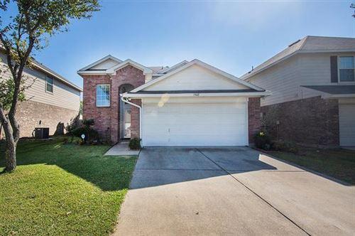 Photo of 9940 Chilmark Way, Dallas, TX 75227 (MLS # 14689977)