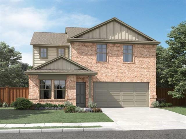 2524 Shakopee Street, Fort Worth, TX 76179 - MLS#: 14620977