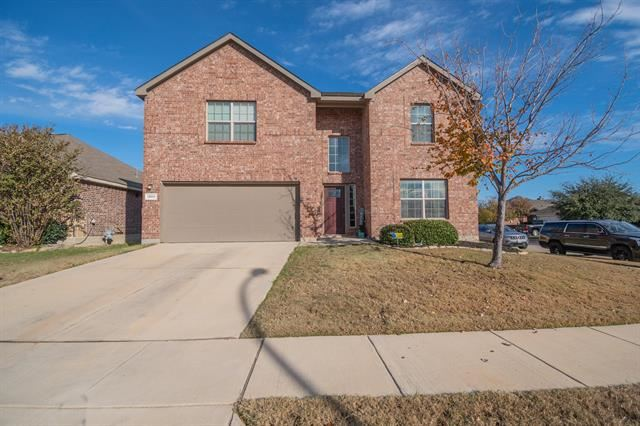 1300 Zanna Grace Way, Fort Worth, TX 76052 - #: 14482978