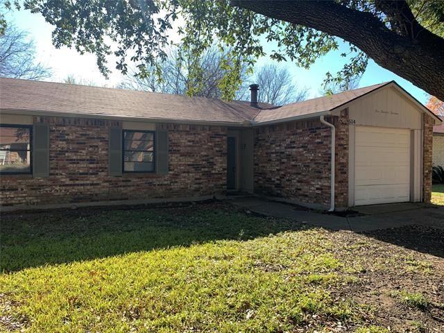 514 Northridge, Allen, TX 75002 - #: 14496978