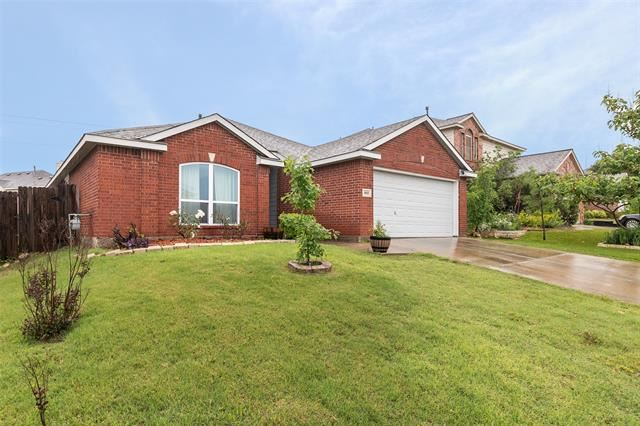 5021 Bedfordshire Drive, Fort Worth, TX 76135 - #: 14574978