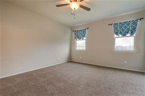 Tiny photo for 5136 Hidden Knolls Drive, McKinney, TX 75071 (MLS # 13812979)