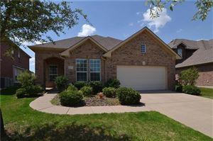 Photo of 16304 Dry Creek Boulevard, Prosper, TX 75078 (MLS # 14112979)