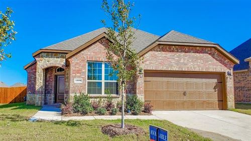Photo of 4008 Dusk Drive, Forney, TX 75126 (MLS # 14460979)