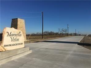 Photo of 141 Overlook Trail, Aledo, TX 76008 (MLS # 14503979)