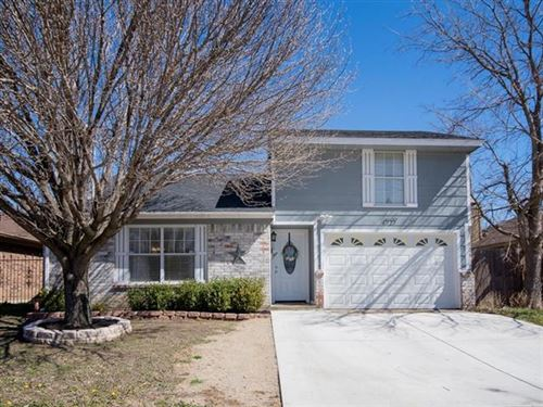 Photo of 4727 Abbott Avenue, Arlington, TX 76018 (MLS # 14523979)