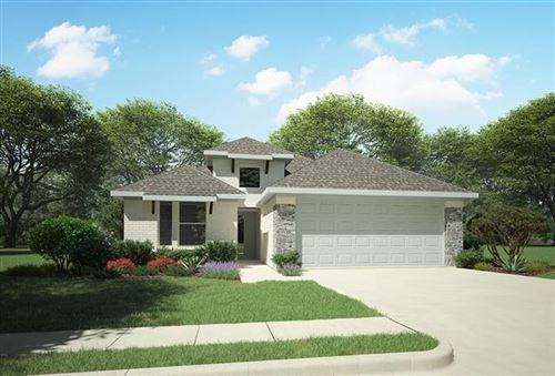 Photo of 3258 Feller Lane, Royse City, TX 75189 (MLS # 14674979)