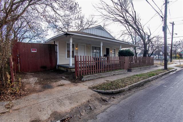 2706 Maurine F Bailey Way, Dallas, TX 75215 - #: 14487979