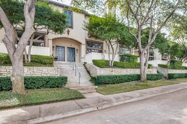 5950 Lindenshire #405, Dallas, TX 75230 - #: 14513979