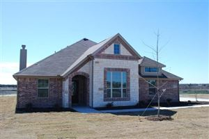 Photo of 2401 County Road 643, Nevada, TX 75442 (MLS # 13498980)