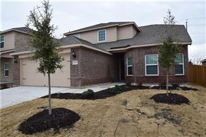 Photo of 1209 Juniper Drive, Princeton, TX 75407 (MLS # 13755980)