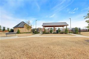 Tiny photo for 1330 Crescent View Drive, Anna, TX 75409 (MLS # 14227980)