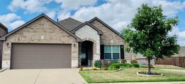 144 Pleasant Hill Lane, Fate, TX 75189 - MLS#: 14572980